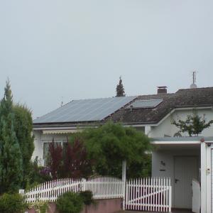 Reinheim---5,9-kWp